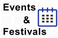 Carnarvon Events and Festivals Directory
